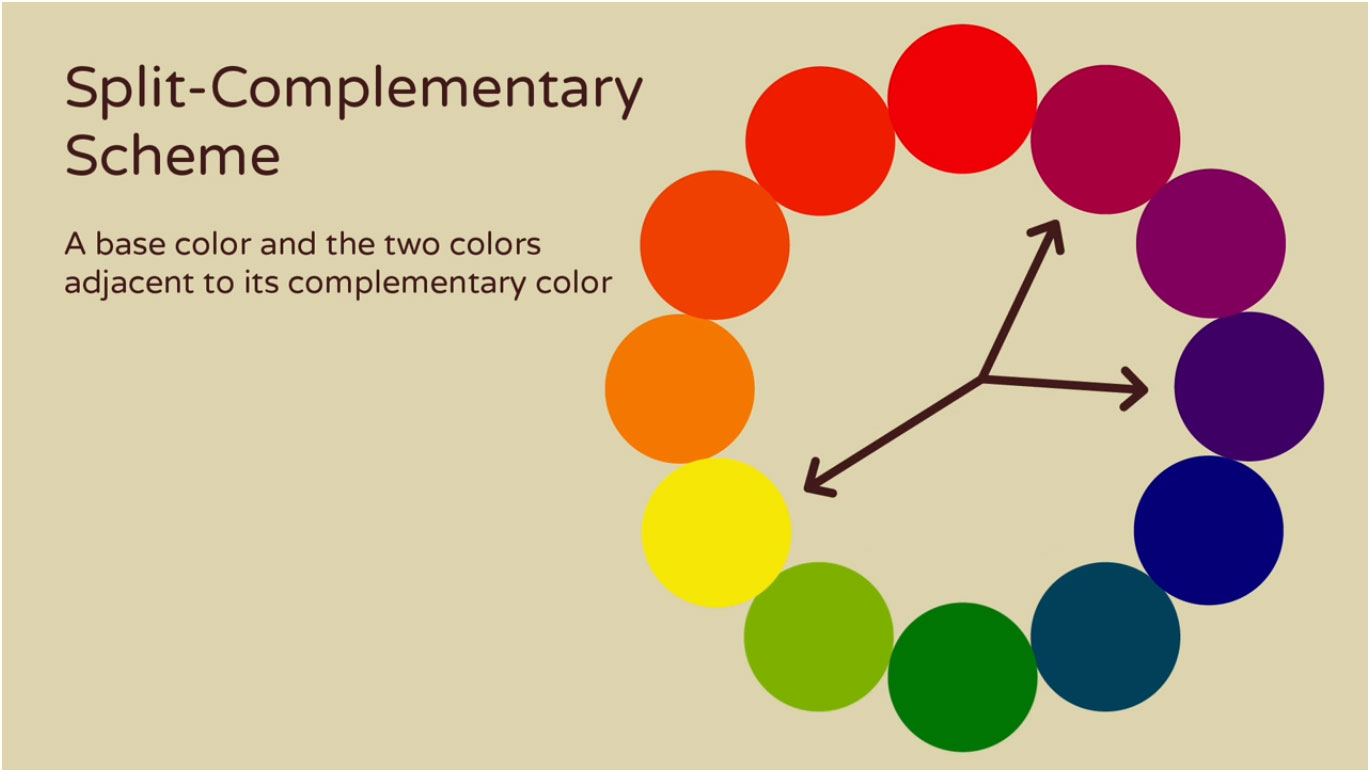 Color theory 47
